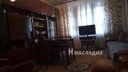 Продается 3-к квартира Таганрогская - Фото 3