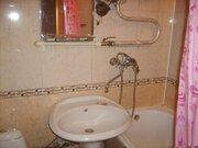 Продажа квартиры, Батайск, Ул. Гер - Фото 1