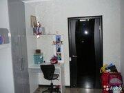 5 500 000 Руб., Квартира 3-х комнатная с супер ремонтом, Купить квартиру в новостройке от застройщика в Ессентуках, ID объекта - 323503663 - Фото 36