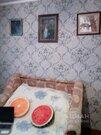 Продажа дома, Болотное, Болотнинский район, Ул. Ленина - Фото 2
