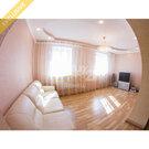 Продаётся 2-этажный дом общей площадью 290 м2 в самом центре города, Продажа домов и коттеджей в Ульяновске, ID объекта - 502621680 - Фото 3