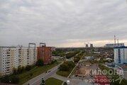 Продажа квартиры, Новосибирск, Ул. Выборная, Купить квартиру в Новосибирске по недорогой цене, ID объекта - 321674797 - Фото 5
