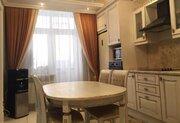 Продажа квартиры, Краснодар, Микрорайон Панорама