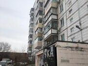 Продажа квартиры, Хабаровск, Облачный пер.