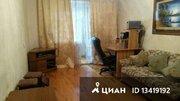 Аренда квартиры, Махачкала, Проспект Петра 1