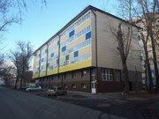 Объект 632581, Купить квартиру в Барнауле по недорогой цене, ID объекта - 322911821 - Фото 4