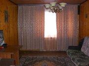 Эксклюзив. Продается дом 411 кв.м на 24,5 сотках в деревне Шумятино. - Фото 2