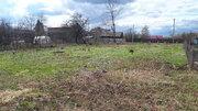 15 соток в центре п.Заокский, ул.Дзержинского, 100км от МКАД на юг - Фото 5