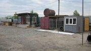1 500 000 Руб., Участок под строительство здания магазина, Промышленные земли в Кургане, ID объекта - 201045945 - Фото 13
