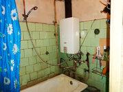 Большая комната в аренду на Московском пр. Санкт-Петербурга, Аренда комнат в Санкт-Петербурге, ID объекта - 700957633 - Фото 7