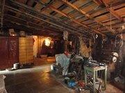 Дом в Рославле 100м от р. Остер, Продажа домов и коттеджей в Смоленске, ID объекта - 501533739 - Фото 7