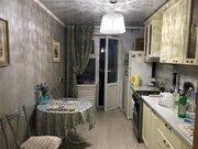 Продам 2-к квартиру, Ессентукская, улица Гагарина 5 - Фото 5