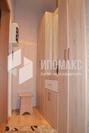 4 150 000 Руб., Продается большая 1-ая квартира в п.Киевский, Купить квартиру в Киевском по недорогой цене, ID объекта - 319249609 - Фото 5