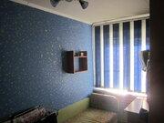 Продаю 2х.ком. гостинку 23кв.м.ул. К. Маркса 141, Купить квартиру в Кургане, ID объекта - 332280359 - Фото 3