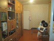 Продажа квартиры, Урай, 37 - Фото 2