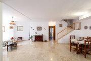 290 000 €, Продаю великолепный особняк Малага, Испания, Продажа домов и коттеджей Малага, Испания, ID объекта - 504362839 - Фото 36