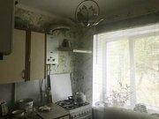 2-к квартира в Щелково - Фото 3