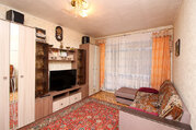 Владимир, Усти-на-Лабе ул, д.2, 1-комнатная квартира на продажу