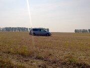 Земельный участок, Аксёново, СНТ Южанка - Фото 3