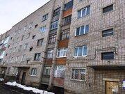 Продажа квартиры, Уфа, Ул. Мечетлинская