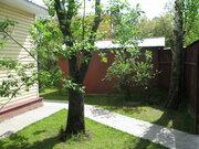 Продается дом в г. Раменское - Фото 5