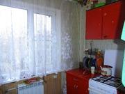 2-к.кв ул.Шибанкова д.61, Купить квартиру в Наро-Фоминске по недорогой цене, ID объекта - 319081012 - Фото 3