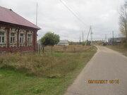 Дом в деревне для постоянного проживания ИЖС