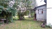 Продам дачу в Рязанской области в Пронском районе - Фото 2