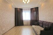2-к.квартира 69 кв.м распашонка по ул.Красноармейская, 25б на 6 этаже - Фото 2