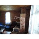 Дача с большим участком, Дачи Щелканка, Переславский район, ID объекта - 502848765 - Фото 4