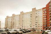 Продажа квартиры, Новосибирск, Гребенщикова - Фото 3