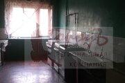 Орел, Купить комнату в квартире Орел, Орловский район недорого, ID объекта - 700776191 - Фото 3