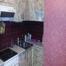 Продается просторная, уютная квартира - Фото 1
