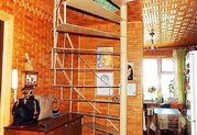 Продажа квартиры, Краснодар, Им Дмитрия Благоева улица