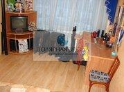 Продажа квартиры, Новосибирск, Ул. Зорге, Купить квартиру в Новосибирске по недорогой цене, ID объекта - 325033841 - Фото 31