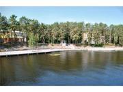 Продам санаторий на берегу Днепра (10 км от г. Черкассы). Площадь 62га - Фото 2