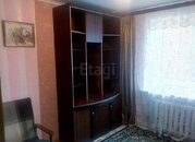 Продажа квартиры, Муром, Ул. Юбилейная