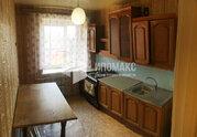 Продается 3-комнатная квартира в п.Селятино