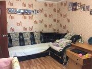 Продается квартира Респ Адыгея, Тахтамукайский р-н, пгт Энем, ул .