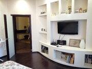 Хорошая 3х-комнатная квартира в кирпичном доме на Тутаевском ш., Купить квартиру в Ярославле по недорогой цене, ID объекта - 322110584 - Фото 7