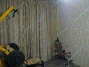 Продажа квартиры, м. Войковская, Космодемьянских Зои и Александра ул - Фото 4
