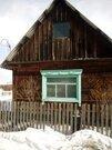 Продажа дома, Заиграевский район