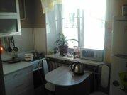Сдается 1-квартира на ул.40 летия Октября 69, Аренда квартир в Екатеринбурге, ID объекта - 319519527 - Фото 3