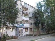 Продажа квартир ул. Надеждинская