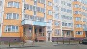 Помещение с отдельным входом, лифт,1 этаж,25-этажный дом, Борисовка, Аренда помещений свободного назначения в Мытищах, ID объекта - 900196834 - Фото 3
