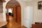 150 000 €, Продажа квартиры, Vau iela, Продажа квартир Рига, Латвия, ID объекта - 311839226 - Фото 3