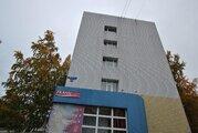 2 комнатная ул.Мира дом 44, Купить квартиру в Нижневартовске по недорогой цене, ID объекта - 321895278 - Фото 18