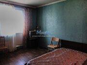 Олег.Сдается хороша двухкомнатная квартира на длительный срок. Для ко - Фото 3