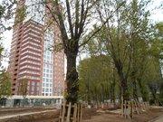 Рязанский проспект, 2 - Фото 4