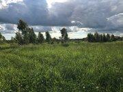 Земельный участок 200 000 кв.м. (20 Га) - Фото 1